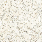 Country Ivory cork wall tile