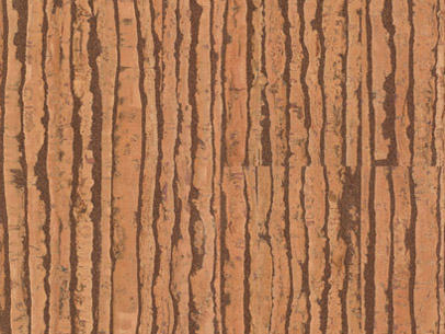 Expression Cork Tile Natural