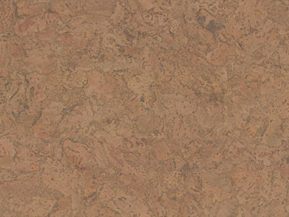 Country Slate Cork Tile Natural
